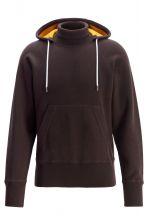 pulover Balfeo 50415727