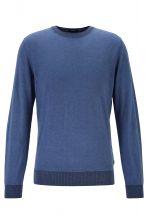 pulover Bassari 50415738