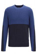 pulover Bilal 50416327
