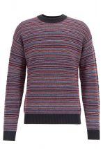 pulover Kelsanga 50411480