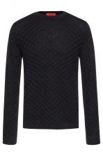 pulover Scamun 50414485