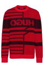 pulover Sindon 50414397