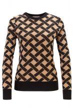 pulover W Fadenia 50413599