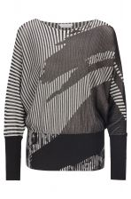 pulover W FANAIA 50411218