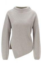 pulover W Faurora 50413355
