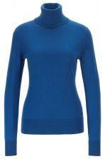 pulover W Iddinias 50411623