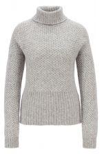 pulover W Ifullum 50413565