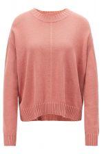 pulover W Ittaka 50410215