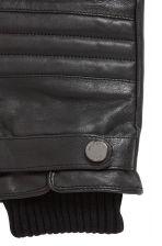 rukavice Hetlon-TT 50416321