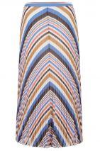 suknja Bareny 50411322