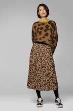 suknja Cloa 50415478