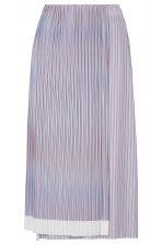 suknja Enady 50411435