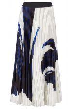 suknja Vesplisa 50411310