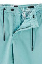 bermude Sabriel-Shorts 50423300