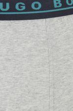 bokserice Trunk 3P CO/EL 50426021