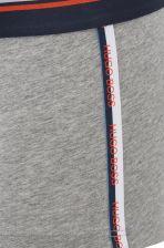 bokserice Trunk Comfort 50426649