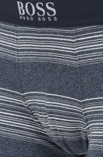 bokserice Trunk Finestripe 50425629