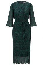 haljina Diplie 50419607