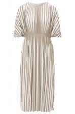 haljina Elatrice 50424912