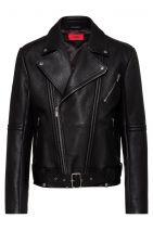 kozna jakna Lyder 50427863