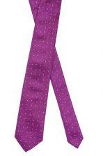 kravata Tie 7,5 cm 50429497