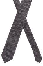 kravata Tie 7,5 cm 50429531
