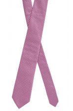 kravata Tie 7,5 cm 50429541