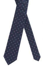 kravata Tie 7,5 cm 50429561