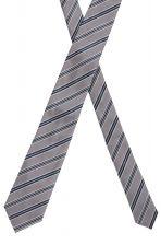 kravata T-Tie 7,5 cm 50429430