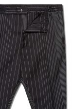 pantalone Harlys194F1 50428716