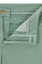 pantalone W Sachini3-D 50419796
