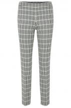 pantalone W Tiluna_SideZip2 50422708