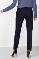 pantalone W Tiluna11 50423906