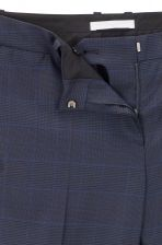 pantalone W Titana6 50420107