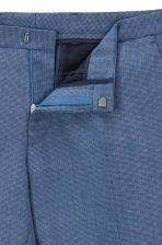pantalone Wenten 50427172