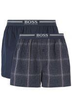 bokserice 2P Boxer Shorts EW 50425700