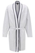 bade mantil Heritage Kimono 50425669