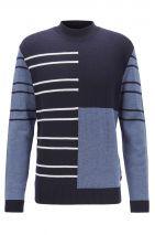 pulover Ogusto 50423343