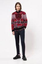pulover Serlin 50418607