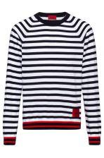 pulover Slusso 50423255