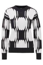 pulover W Fancya 50419090