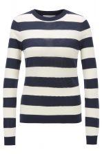 pulover W Fecilia 50421643