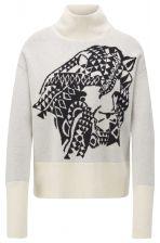 pulover W Fleana 50420855