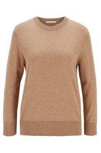 pulover W Ibinna 50418600