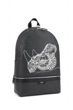 ranac Meiss_backpack_big5 50423561