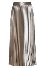 suknja Raplissa-1 50420765