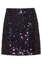 suknja Rommie-1 50421763