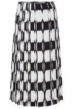 suknja Vafalta1 50420203