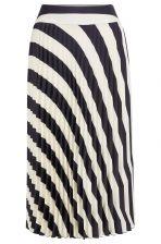 suknja Valta 50425248