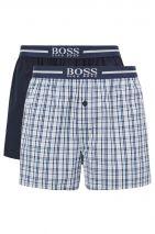 bokserice NOS Boxer EW 50388953